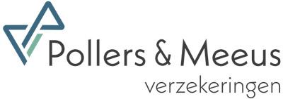 Pollers & Meeus BV